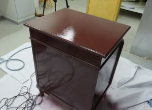 Переделка мебели своими руками - идеи22