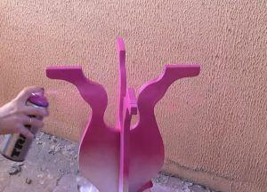 Переделка мебели своими руками - идеи52