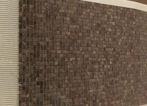 Как укладывать плитку в ванной на стены