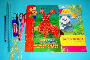 новогодняя игрушка своими руками в детский сад 22