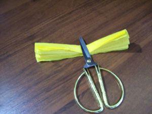 новогодняя игрушка своими руками в детский сад 36