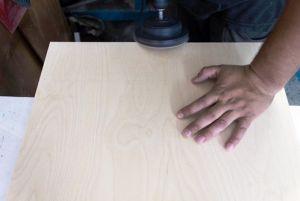 бизиборд своими руками 1