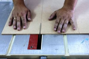 бизиборд своими руками 12