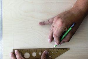 бизиборд своими руками 6