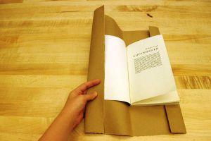 чем обернуть учебники в домашних условиях4