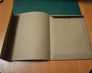 дембельский альбом своими руками (36)