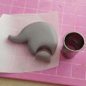 Украшения для торта из мастики своими руками 3