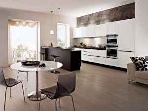 Современные интерьеры квартир3