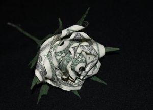 букет из денег1