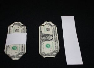 букет из денег2