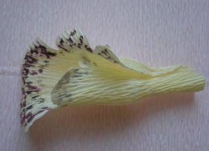 цветы из конфет своими руками45