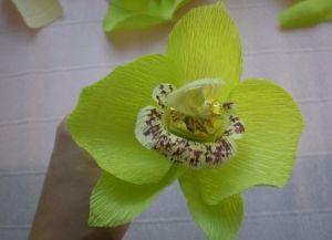 цветы из конфет своими руками50
