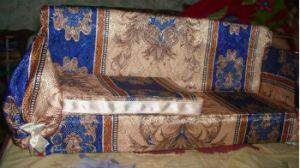 диван для куклы барби 4