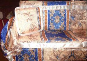 диван для куклы барби 5