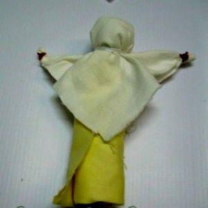 кукла желанница мастер класс4