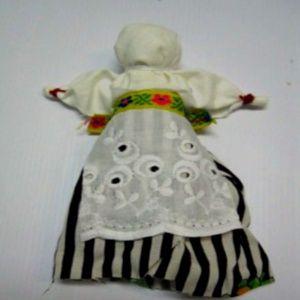 кукла желанница мастер класс6