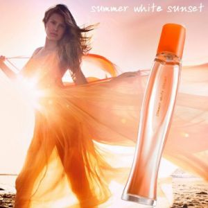 Духи Аvon Summer White Sunset