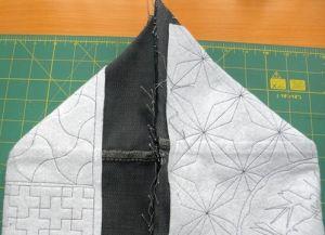 джинсовые сумки своими руками 31