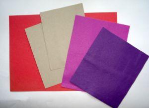 идеи для личного дневника своими руками_5