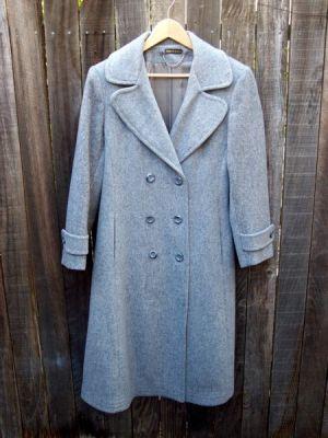 как перешить пальто своими руками_1