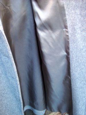 как перешить пальто своими руками_3