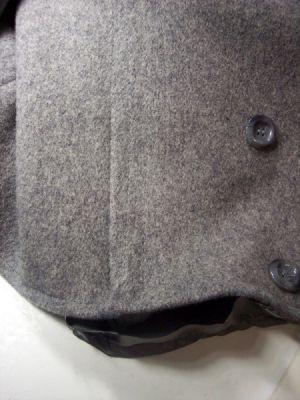 как перешить пальто своими руками_7