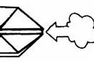 как сделать из бумаги бомбочку (15)