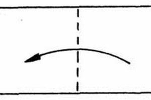 как сделать из бумаги бомбочку (3)