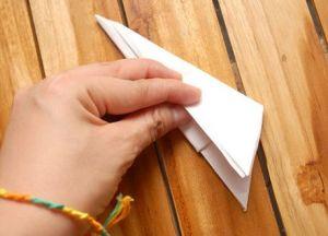 как сделать из бумаги ногти фото 10
