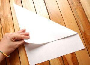 как сделать из бумаги ногти фото 2