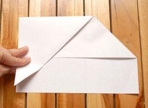 как сделать из бумаги ногти фото 3