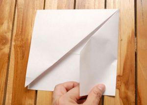 как сделать из бумаги ногти фото 4
