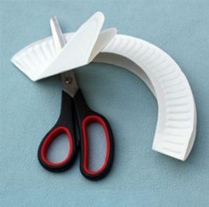 как сделать шапку из бумаги_24