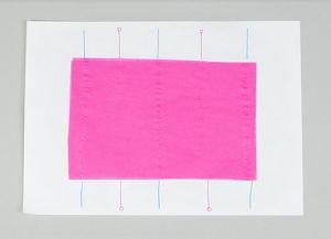 Как сделать шар из бумаги 4
