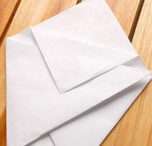 как сделать стакан из бумаги 5