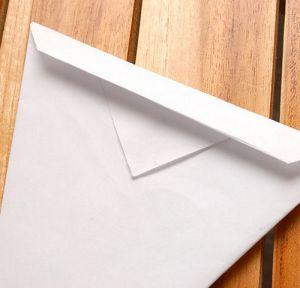 как сделать стакан из бумаги 8