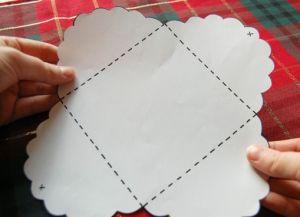 конверт своими руками 10