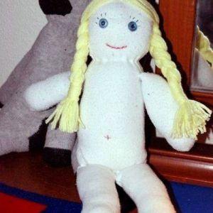 куклы своими руками мастер класс (6)