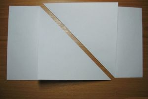 новогодние украшения из бумаги (14)