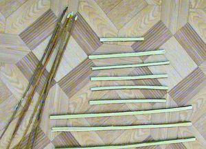 плетение корзин из лозин (1)
