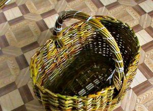 плетение корзин из лозин (21)