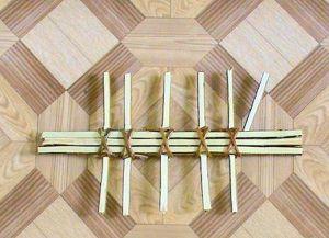 плетение корзин из лозин (3)
