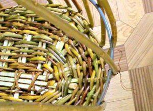 плетение корзин из лозин (9)