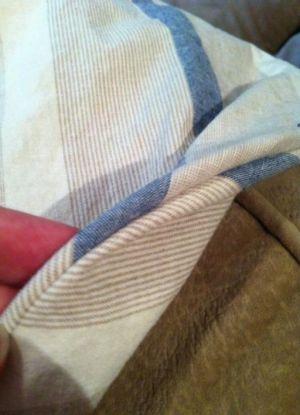 Подушка-обнимашка 4