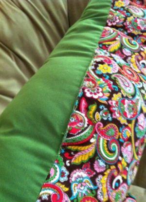 Подушка-обнимашка 8