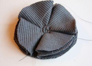 шапка своими руками 20