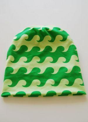шапка своими руками 39
