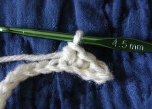узор гусиные лапки крючком (3)