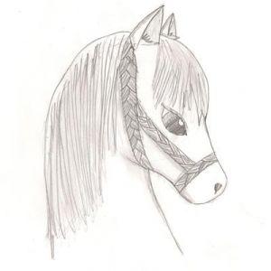 Как нарисовать рисунок 6