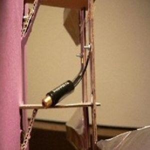 как сделать антенну для телевизора20